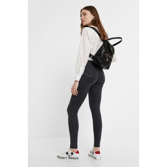 Desigual Soldes Jean