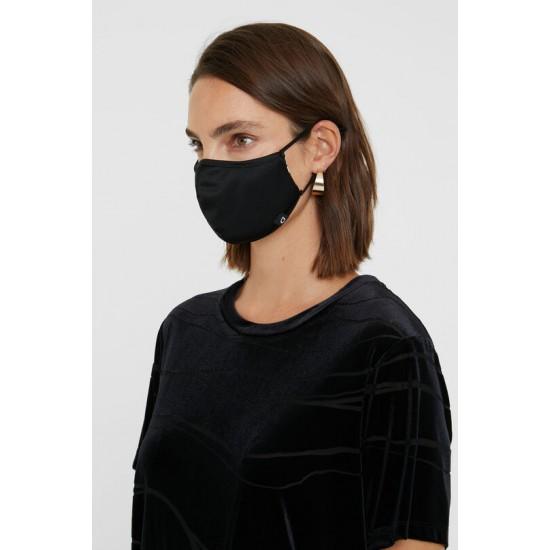 Desigual Soldes Masque Arty + housse