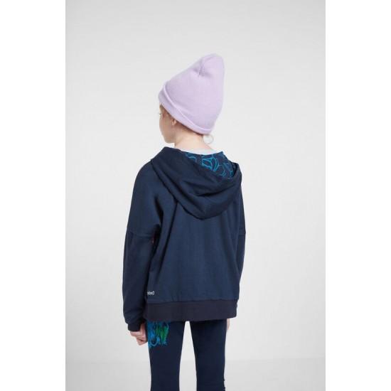 Desigual Soldes Sweatshirt