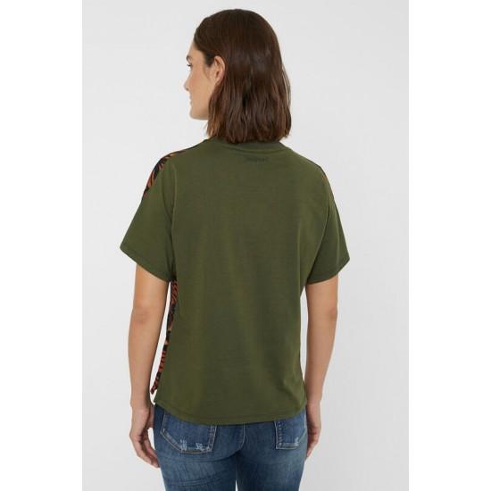 Desigual Soldes T-shirt